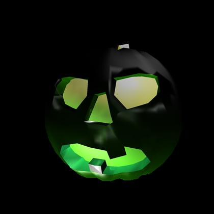 Eerie Pumpkin Head | Roblox Wikia | FANDOM powered by Wikia