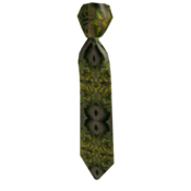 Wanwood Tie