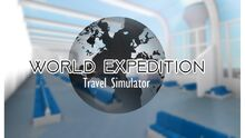 WorldExpedition