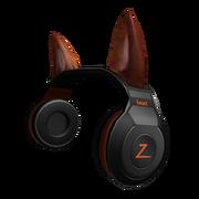 Beast Headphones