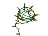 Catálogo:Holiday Lights (package)