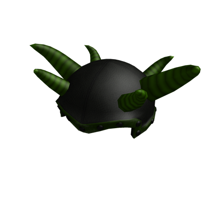 File:Hydra Horned Soldier.png