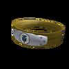 Buildermaster Headband