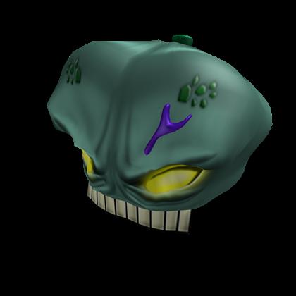 Roblox Alien Hats Evil Alien Genius Roblox Wikia Fandom