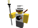 Comunidad:Explode1