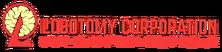 Lobotomycorp-wordmark
