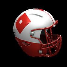 Roblox Helmet
