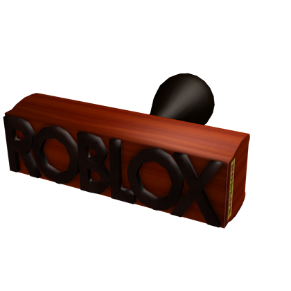 PartSelection   Roblox Wikia   FANDOM powered by Wikia