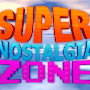 Super Nostalgia Zone Roblox Wikia Fandom