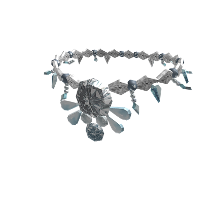 File:Bling Necklace.png
