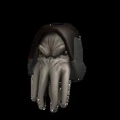 Dread Elder's Head