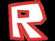 Color-Roblox-Logo