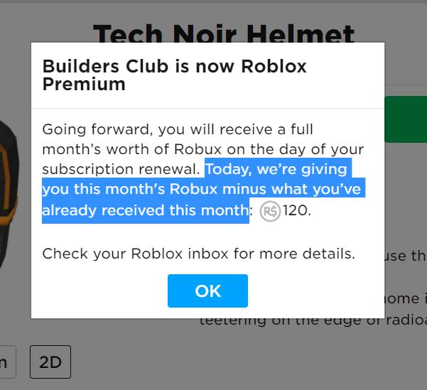 Roblox Premium Roblox Wikia Fandom - how to make a daily reward roblox scripting tutorial