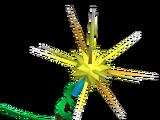 ROBLOX Summer Sparkler
