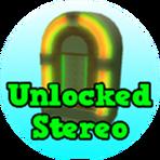 UnlockedStereo