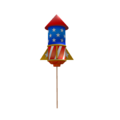 4th of July Rocket.png