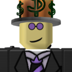 Battle for ROBLOX - Polyhex