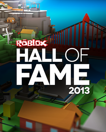 Bloxy 2015 Roblox Wikia Fandom How To Get Free Robux Promo Code