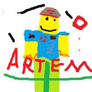Artemphoto