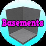 BasementsIcon