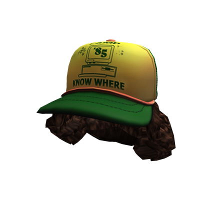 Roblox Promo Codes 2018 Hats