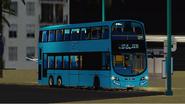 E400223P