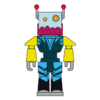 Robot Riot4