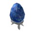 Sapphire Faberge
