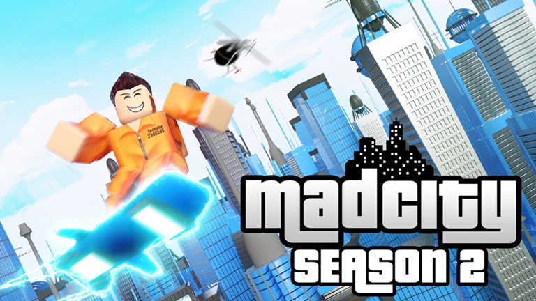 Roblox Speed City Codes Twitter Roblox Promo Codes - all codes for roblox deathrun