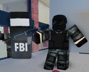 BrickTech-SWAT