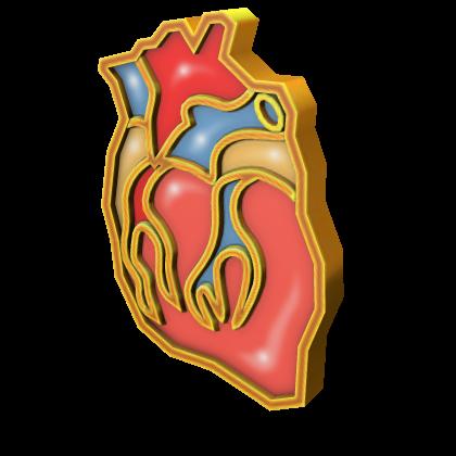 Eternal Heart Pin - Roblox Wikia - Fandom