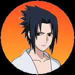 NSUNS3 - Uchiha Sasuke