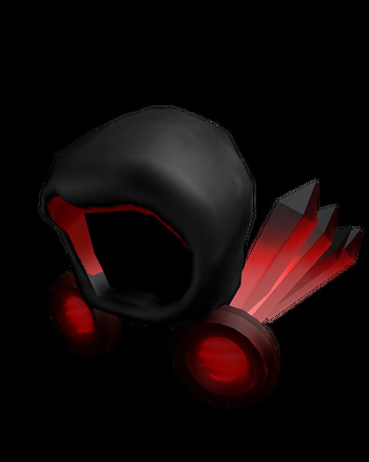 Deadly Dark Dominus Roblox Wikia Fandom