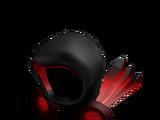 Deadly Dark Dominus