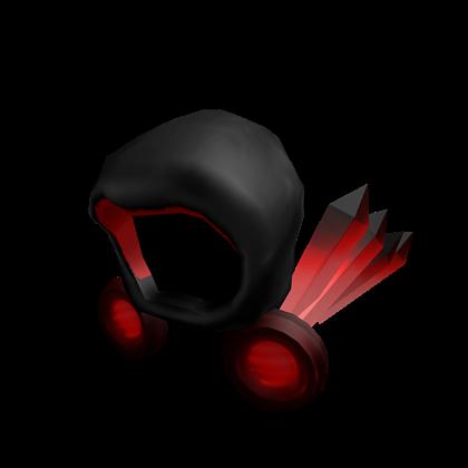 Deadly Dark Dominus | Roblox Wikia | FANDOM powered by Wikia