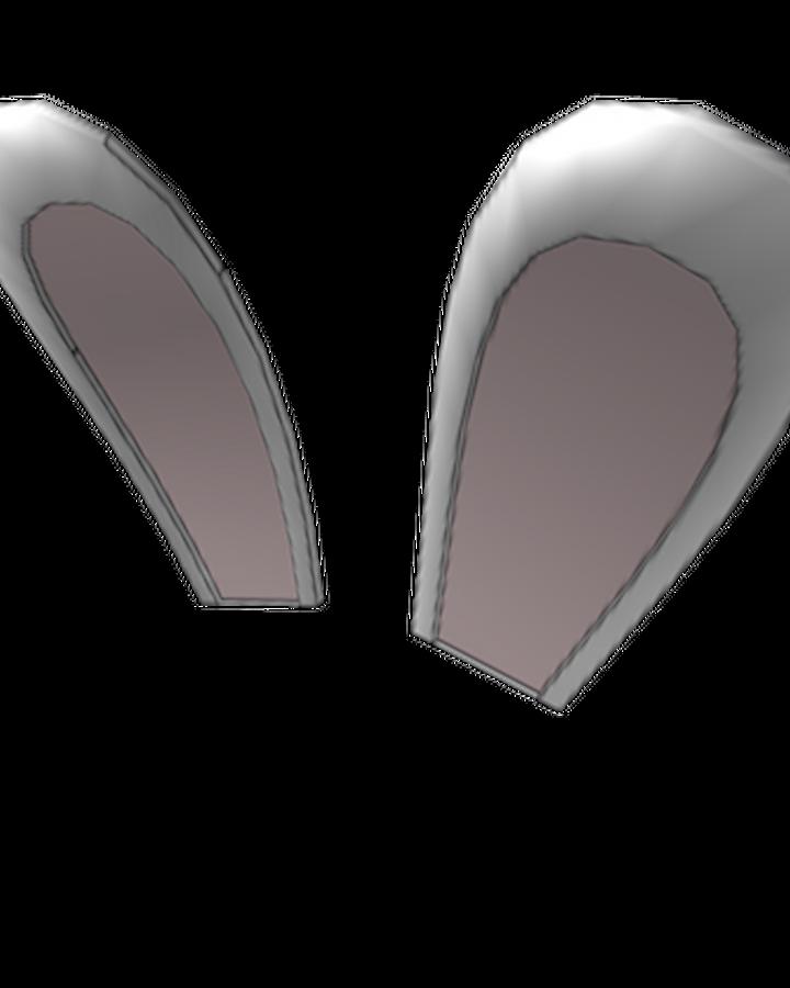 Green Bunny Ears Roblox Promo Code Bunny Ears Roblox Wikia Fandom