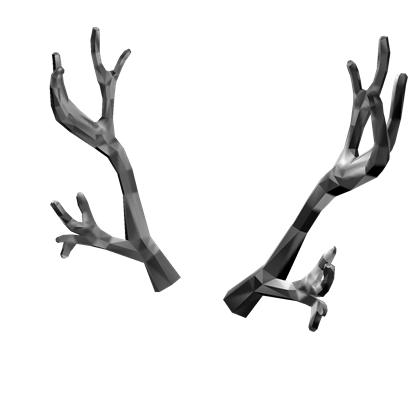 Silverthorn Antlers | Roblox Wikia | FANDOM powered by Wikia