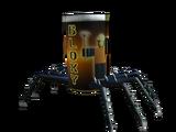 Spider Cola