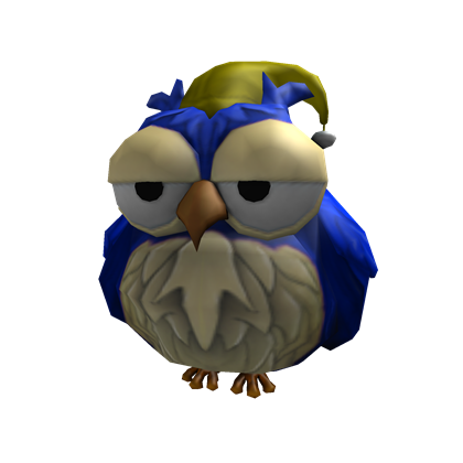 File:Blue Sleepy Owl.png