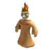 Ghost of ROBLOX Past
