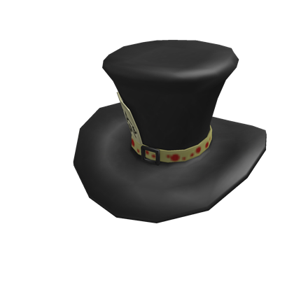 File:Mad Hatter's Hat.png