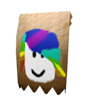 Diy Rainbow Shaggy Roblox Wikia Fandom Powered By Wikia