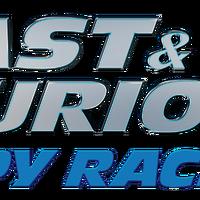 Fast Furious Spy Racers Roblox Wikia Fandom
