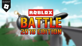 Obby Sword Fighting On Hold Roblox - Egg Hunt 2019 Scrambled In Time Roblox Wikia Fandom