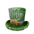 2016 New Years Hat.png