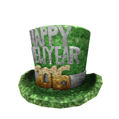 how to create a hat on roblox 2016