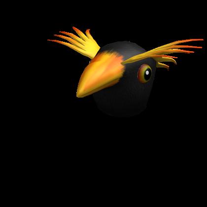 File:Macaroni Penguin.png