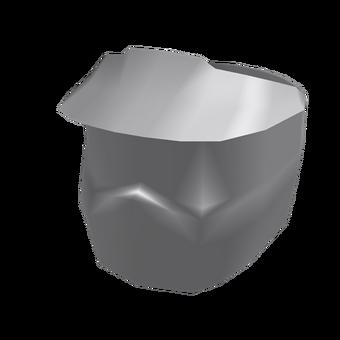 Paintball Mask Series Roblox Wikia Fandom