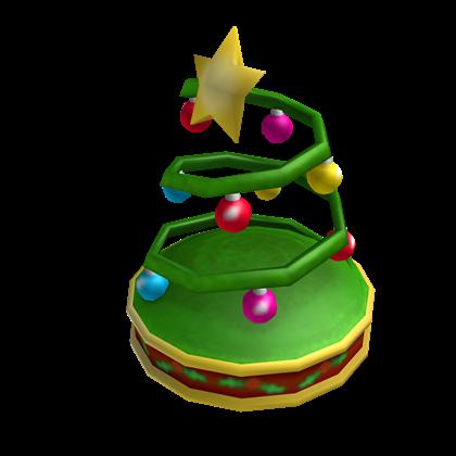 Spring Into Christmas Roblox Wikia Fandom Powered By Wikia