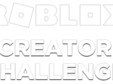 Roblox Winter Creator Challenge